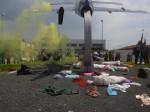 2014 06 02 antimilitaristi a Caselle (33)
