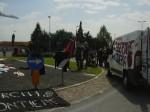 2014 06 02 antimilitaristi a Caselle (35)