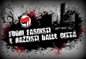 antifascista