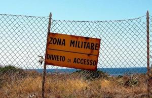 basi-militari
