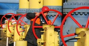 gas-ucraina