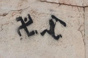 Antinazi-antifa-graffiti