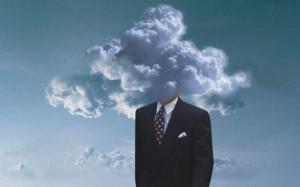 nuvola mentale
