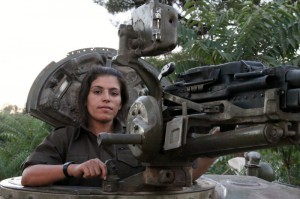 ypg-donne-12