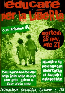2014 11 19 manif pedagogia libertaria copy