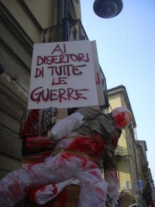 disertori (00)