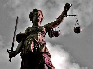 giustizia_bilancia