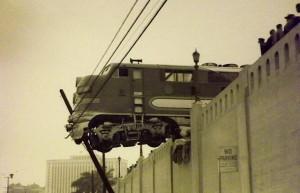 incidente-treno