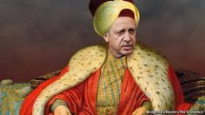 erdogan-in-versione-imperatore-ottomano-615619_tn