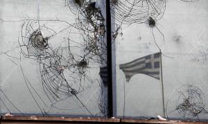 La-crisi-finanziaria-greca_h_partb