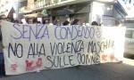 torino 7 marzo no stupri (00)