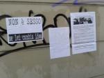 torino 7 marzo no stupri (2)
