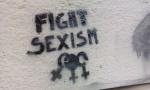 torino 7 marzo no stupri (5)