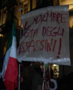 4_novembre_festa_degli_assassini