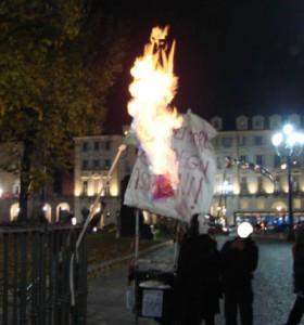 fuoco_al_tricolore
