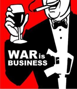 traffico_armi_business_guerra-350x400