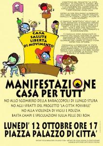 manifesto colori