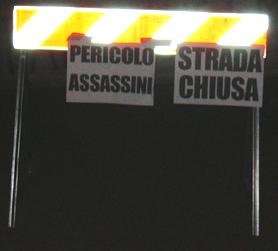 pericolo_assassini