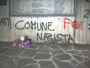 03 comune nazista