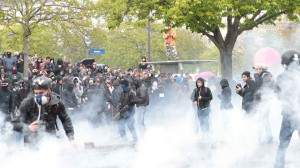 paris 9 avril