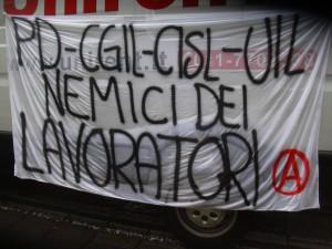 1 primo maggio anarchico to