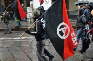 3 primo maggio anarchico to