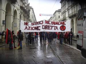 7 primo maggio anarchico to