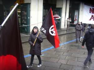 8 primo maggio anarchico to