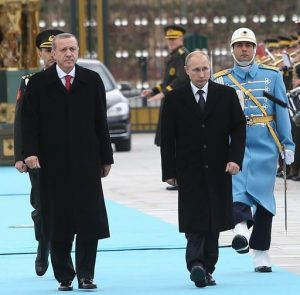 TURKEY-RUSSIA-ERDOGAN-PUTIN