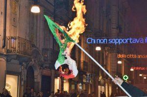 fuoco-al-tricolore