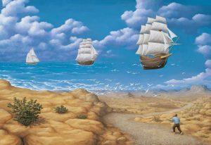 magico-realismo-illusioni-con-la-pittura-15